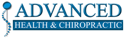 Advanced Health and Chiropractic
